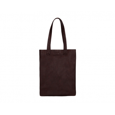 Godge Tote Bag - Wine