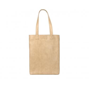 Godge Tote Bag - Peanut