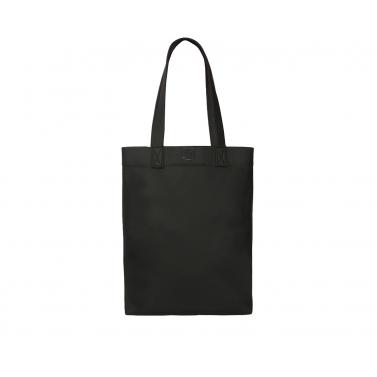 Gonson Tote Bag - Obsidian