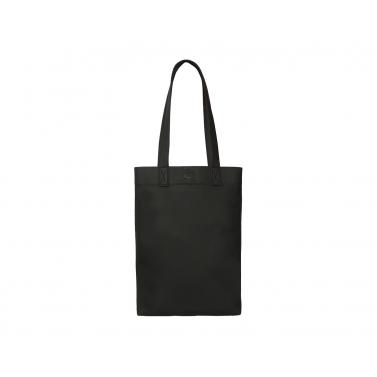 Godge Tote Bag -Obsidian