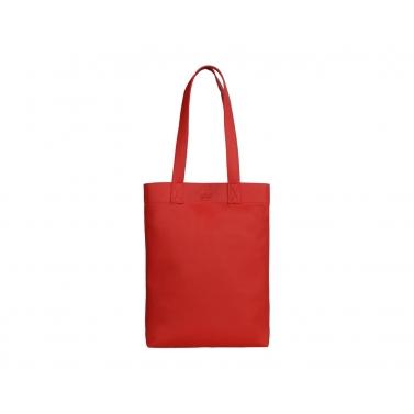 designer-womens-wear/godge-tote-bag-crimson-red