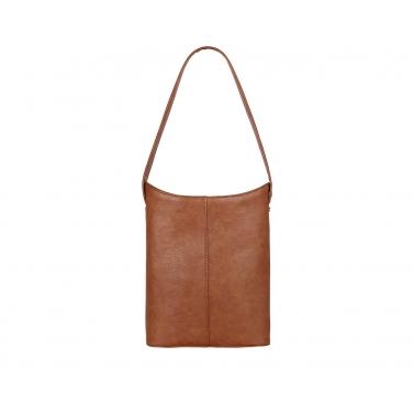 Cinnamon Glamis tote Bag