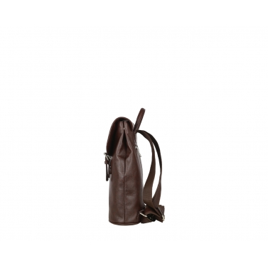 Wine Gliden Backpack