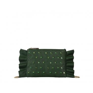 designer-womens-wear/gifford-crossbody-bag-peacock