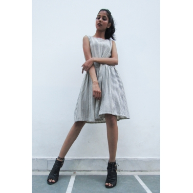 designer-womens-wear/linen-dress