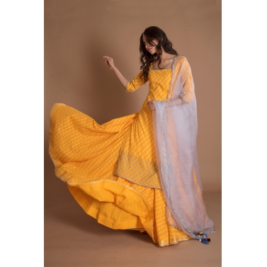 designer-womens-wear/sunshine-kurta-set