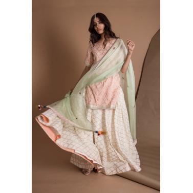 designer-womens-wear/short-kurta-set1