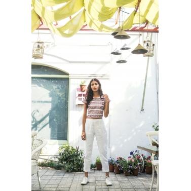 designer-womens-wear/hand-block-striped-printed-crop-top-linen-pants