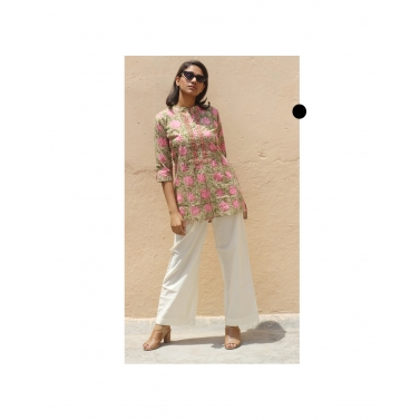 designer-womens-wear/short-kurti-beige