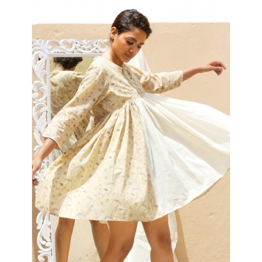 designer-womens-wear/frock-dress-beige-1
