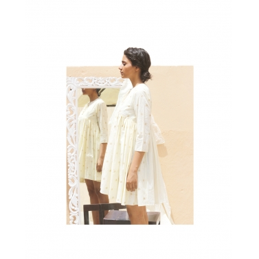 designer-womens-wear/frock-dress-off-white-1