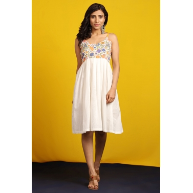 designer-womens-wear/white-pristine-dress