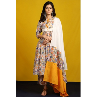designer-womens-wear/rajputi-white-floral-set