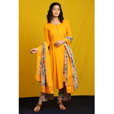 designer-womens-wear/saffron-suit-set