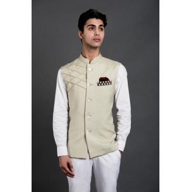 man/modi-jackets/mint-bundi