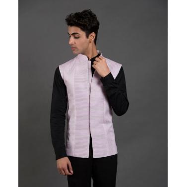 man/modi-jackets/lilac-with-a-metal-zipper-bundi