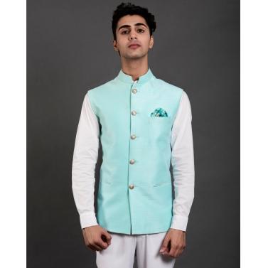 man/modi-jackets/light-blue-bundi