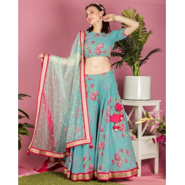 designer-womens-wear/happy-petals-lehenga