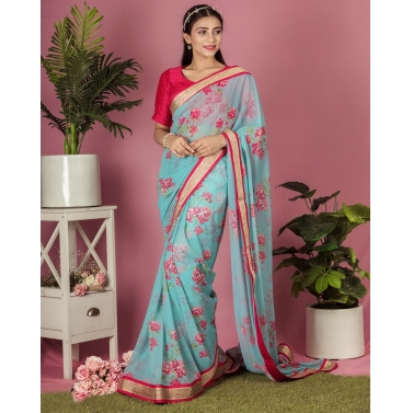 designer-womens-wear/happy-petals-saree