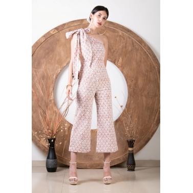 designer-womens-wear/printed-tie-up-jumpsuit