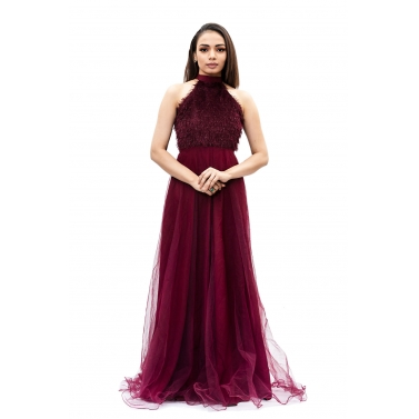 1566370092wine-red-long-gown-main-front.jpg