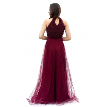 1566370098wine-red-long-gown-main-back.jpg