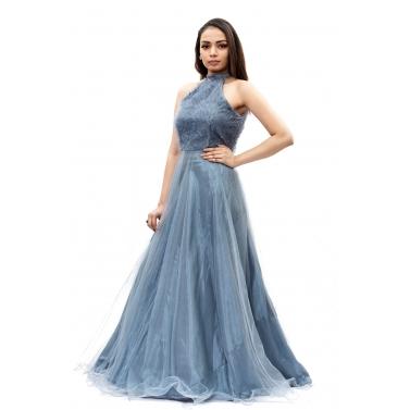 1566372077light-grey-long-gown-main-right-side.jpg