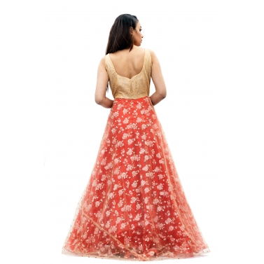 1566375435red-floral-long-gown-main-back.jpg