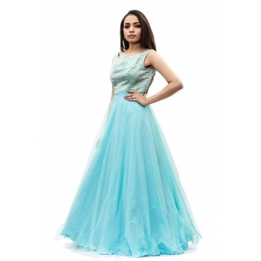 1566376369turquoise-blue-long-gown-main-right-side.jpg