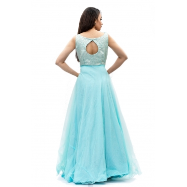 1566376373turquoise-blue-long-gown-main-back.jpg