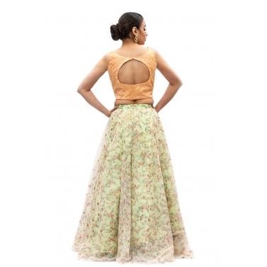 1566378008peach-and-light-green-floral-lehanga-zoomed-back.jpg