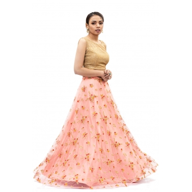 1566378525peach-embroidered-lehanga-zoomed-right-side.jpg