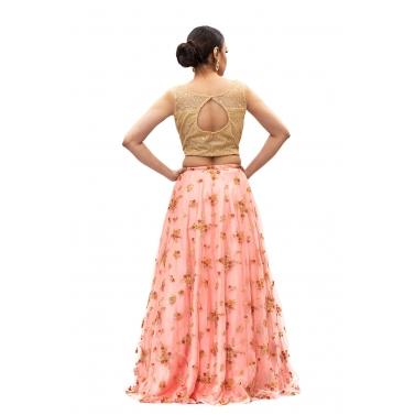 1566378528peach-embroidered-lehanga-zoomed-back.jpg
