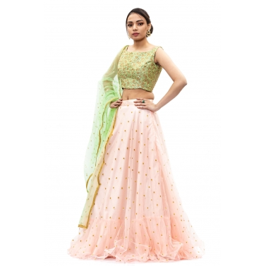 1566378686mint-green-and-peach-embroidered-lehanga-zoomed-front.jpg