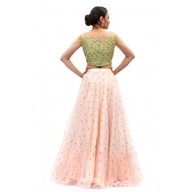1566378701mint-green-and-peach-embroidered-lehanga-zoomed-back.jpg