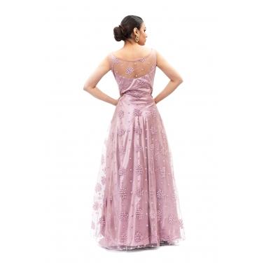 1566378947light-wine-net-long-gown-main-back.jpg