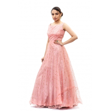 1566379072pink-embroidered-long-gown-main-front.jpg