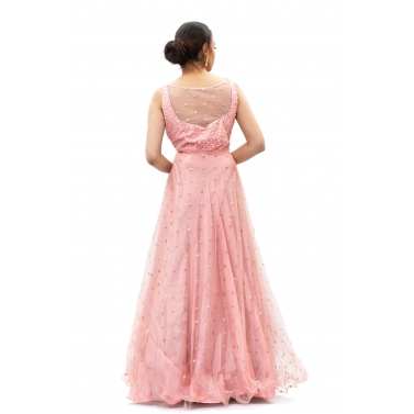 1566379074pink-embroidered-long-gown-main-back.jpg