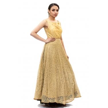 1566379211designer-mustard-yellow-boat-neck-long-gown-main-front.jpg