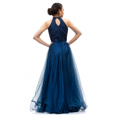 1566379372dark-blue-halter-neck-long-gown-main-back.jpg