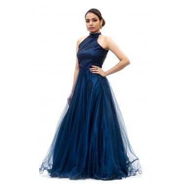 1566379375dark-blue-halter-neck-long-gown-main-left-side.jpg
