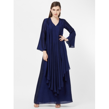 designer-womens-wear/pleated-dress
