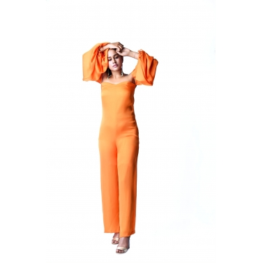 designer-womens-wear/the-sondra-jumpsuit