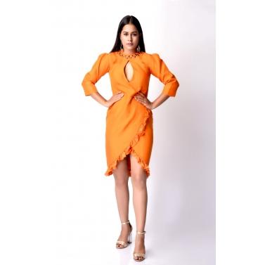 designer-womens-wear/the-dwi-dress