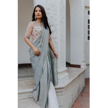 designer-womens-wear/cosmopolitan
