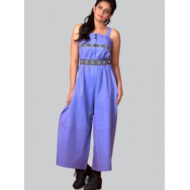 designer-womens-wear/blue-jumpsuit
