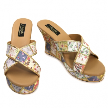 designer-womens-wear/floral-wedges