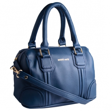designer-womens-wear/tuesday-satchel-sling-bag-blue