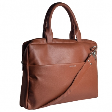 designer-womens-wear/145-inch-laptop-bag-brown
