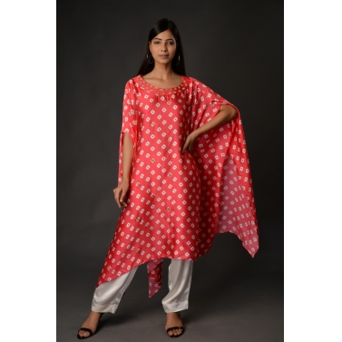 designer-womens-wear/asymmetric-kurta-with-pants
